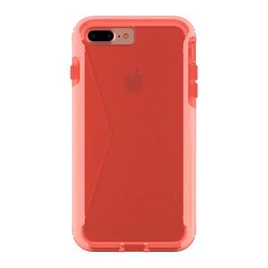 Купить Противоударный чехол Tech21 Evo Tactical Extreme Rose для iPhone 7 Plus/iPhone 8 Plus