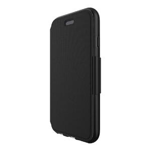 Купить Противоударный чехол Tech21 Evo Wallet Black для iPhone 6/6s