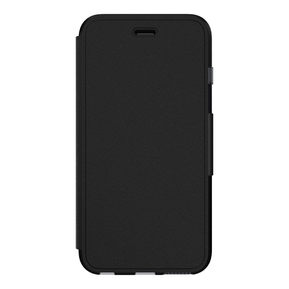 Противоударный чехол Tech21 Evo Wallet Black для iPhone 6 Plus/6s Plus