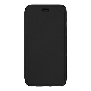 Купить Противоударный чехол Tech21 Evo Wallet Black для iPhone 6/6s Plus