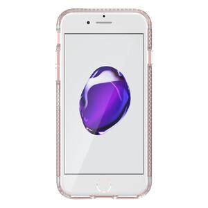 Купить Противоударный чехол Tech21 Impact Clear Clear для iPhone 7/8