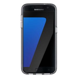 Купить Противоударный чехол Tech21 Impact Clear Clear для Samsung Galaxy S7