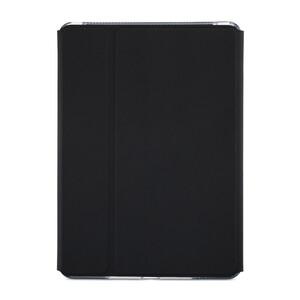 Купить Противоударный чехол Tech21 Impact Folio Black для iPad Air 2