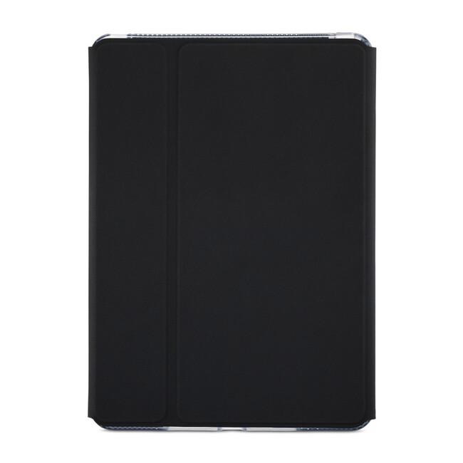 Противоударный чехол Tech21 Impact Folio Black для iPad Air 2