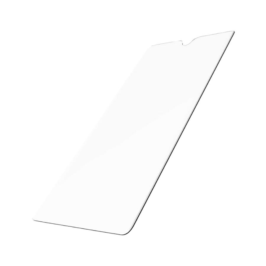 Купить Защитная пленка Tech21 Impact Shield для Samsung Galaxy Note 10