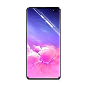Купить Защитная пленка Tech21 Impact Shield для Samsung Galaxy S10 Plus