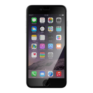 Купить Самовосстанавливающаяся защитная пленка Tech21 Impact Shield Self Heal для iPhone 6/6s Plus