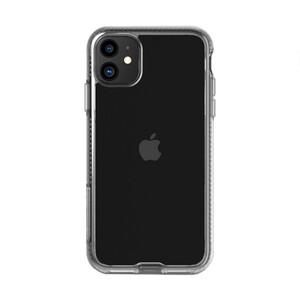 Купить Чехол Tech21 Pure Clear Case Clear для iPhone 11