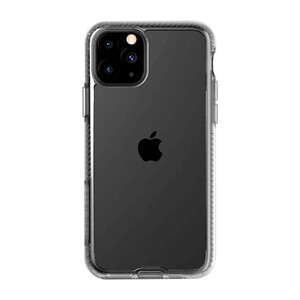 Купить Чехол Tech21 Pure Clear Case Clear для iPhone 11 Pro Max