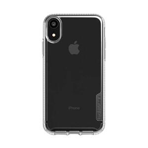 Купить Противоударный чехол Tech21 Pure Clear для iPhone XR