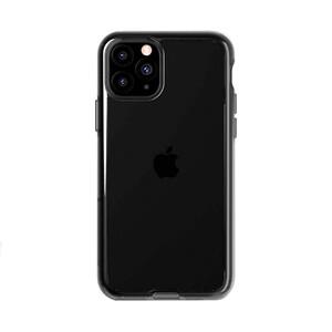 Купить Чехол Tech21 Pure Tint Case Carbon для iPhone 11 Pro