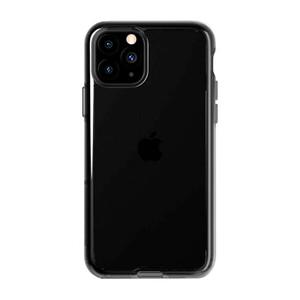 Купить Чехол Tech21 Pure Tint Case Carbon для iPhone 11 Pro Max
