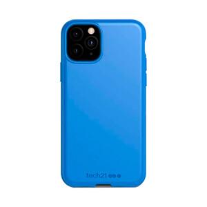 Купить Чехол Tech21 Studio Colour Bold From The Blue для iPhone 11 Pro