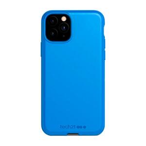 Купить Чехол Tech21 Studio Colour Bold From The Blue для iPhone 11 Pro Max
