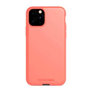 Купить Чехол Tech21 Studio Colour Coral My World для iPhone 11 Pro Max
