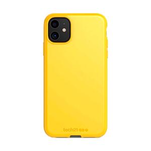 Купить Чехол Tech21 Studio Colour Darling Daelyn для iPhone 11