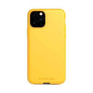 Купить Чехол Tech21 Studio Colour Darling Daelyn для iPhone 11 Pro