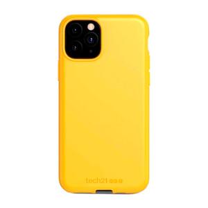 Купить Чехол Tech21 Studio Colour Darling Daelyn для iPhone 11 Pro Max