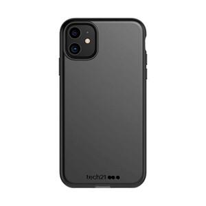 Купить Чехол Tech21 Studio Colour Black для iPhone 11