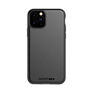 Купить Чехол Tech21 Studio Colour Black для iPhone 11 Pro