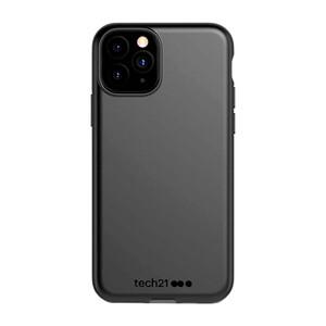 Купить Чехол Tech21 Studio Colour Black для iPhone 11 Pro Max