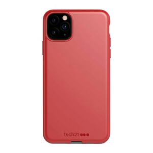 Купить Чехол Tech21 Studio Colour Life on Mars для iPhone 11 Pro Max
