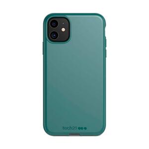 Купить Чехол Tech21 Studio Colour Lost In The Woods для iPhone 11