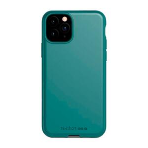 Купить Чехол Tech21 Studio Colour Lost In The Woods для iPhone 11 Pro Max