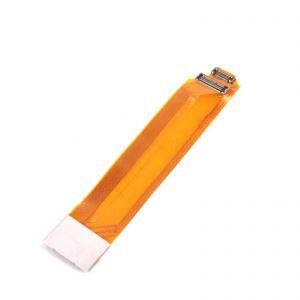 Купить Шлейф проверки LCD-дисплея/тачскрина для iPhone 5C