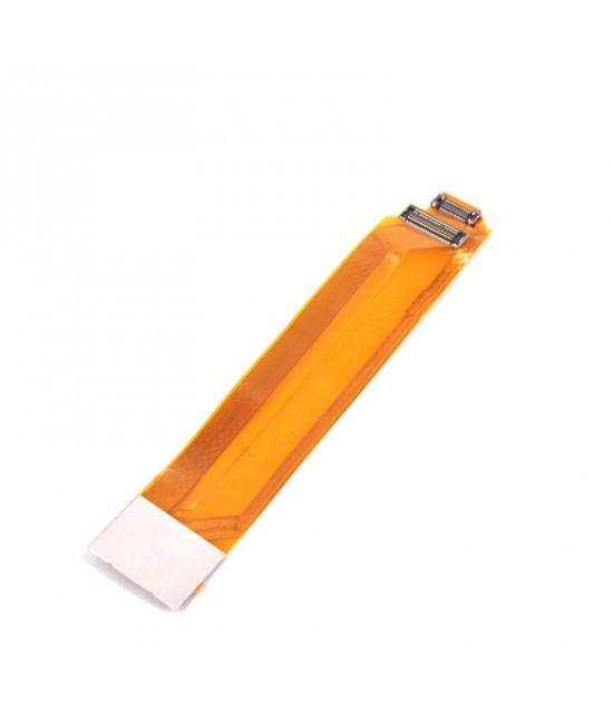 Купить Шлейф проверки LCD-дисплея   тачскрина для iPhone 5
