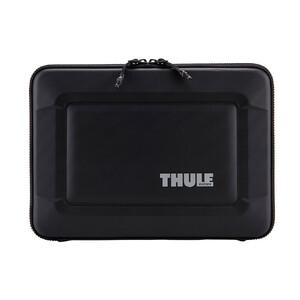 """Купить Чехол-сумка Thule Gauntlet 3.0 Black для MacBook Pro 13"""" Retina/Pro 13"""" (2016/2017)"""