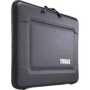 """Купить Чехол-сумка Thule Gauntlet 3.0 Black для MacBook Pro 15"""" Retina/Pro 15"""" (2016/2017)"""