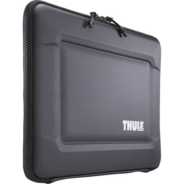 "Чехол-сумка Thule Gauntlet 3.0 Black для MacBook Pro 16""   Pro 15"" Retina   Pro 15"" (2016   2017   2018)"