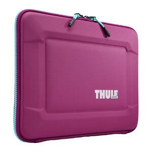 """Купить Чехол-сумка Thule Gauntlet 3.0 Potion/Aruba для MacBook Pro 15"""" Retina/Pro 15"""" (2016/2017/2018)"""