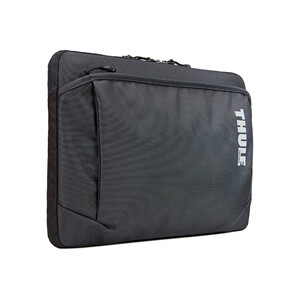 Купить Чехол-сумка Thule Subterra Sleeve Dark Shadow для MacBook Air/Pro 13""