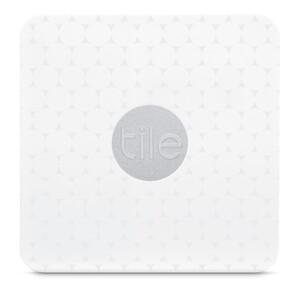 Купить Брелок Tile Slim 1-pack для поиска вещей