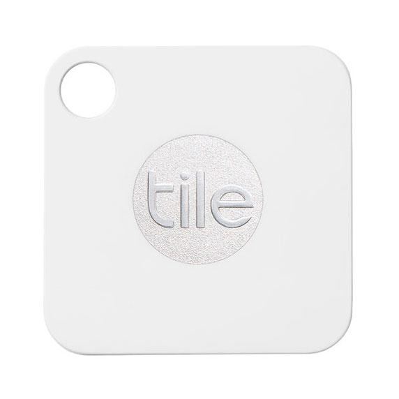 Брелок Tile Mate 1-pack для поиска вещей