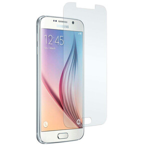 Купить Защитная пленка Titan Full Cover для Samsung Galaxy S6