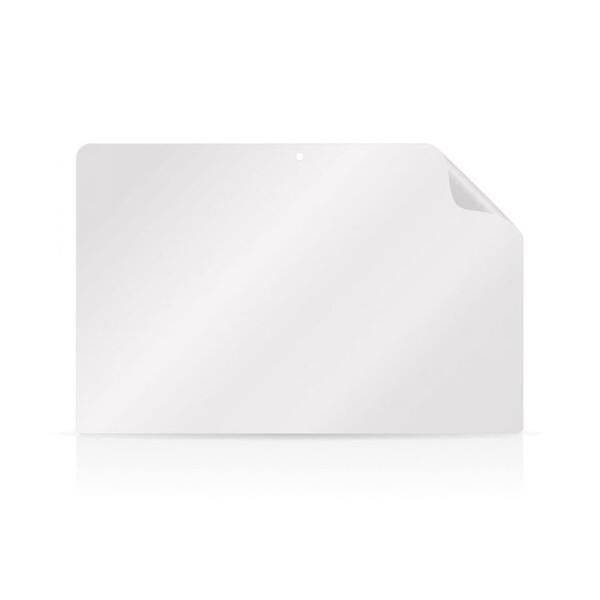 "Защитная накладка (пленка) iLoungeMax Touchpad Protector для тачпада MacBook Air 13"" | Pro 13"" Retina | Pro 15"" Retina 13"" | Pro 17"" (2012 | 2015)"