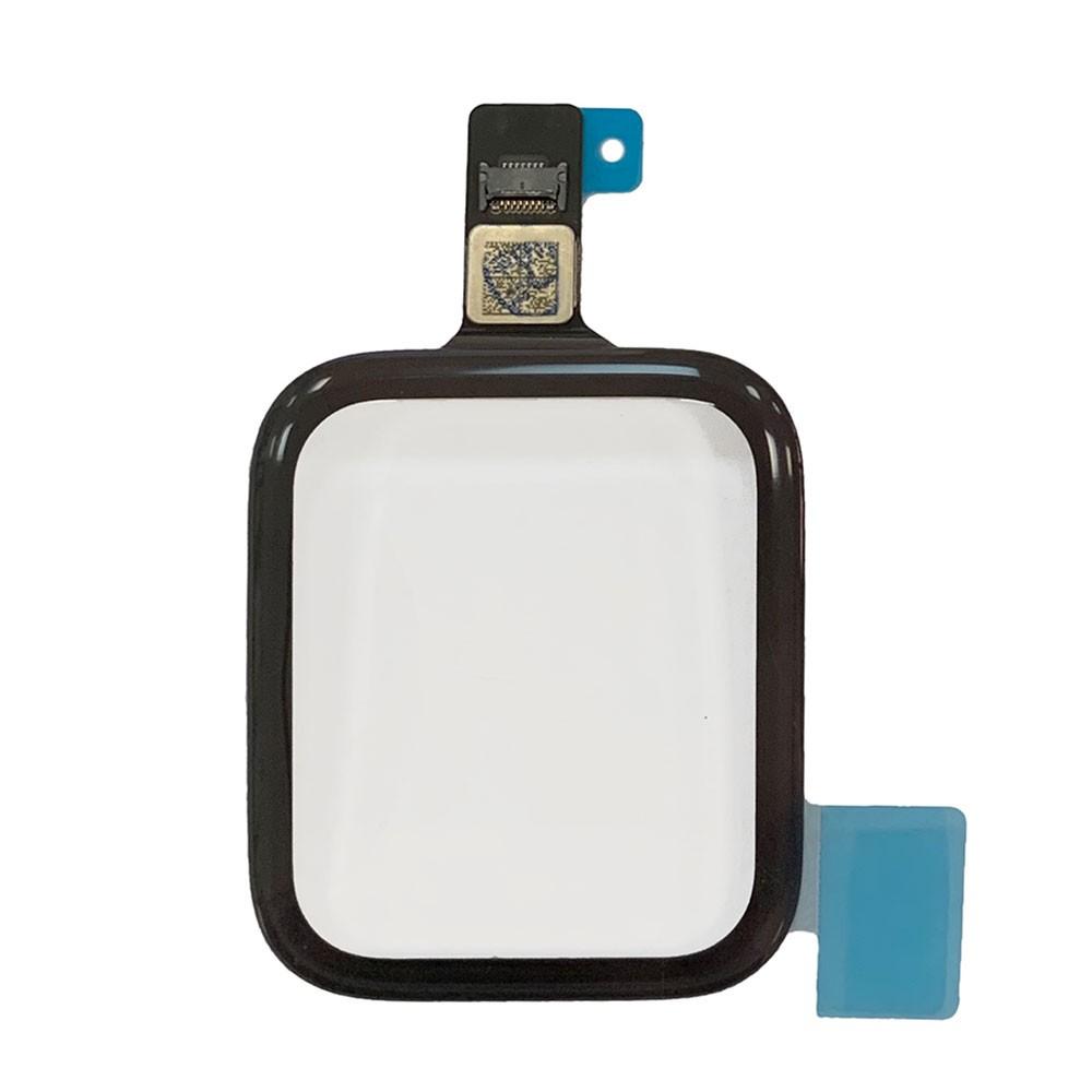 Купить Тачскрин для Apple Watch 5 40 mm