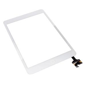 Купить Белый тачскрин (сенсорный экран) для iPad mini/iPad mini 2 Retina