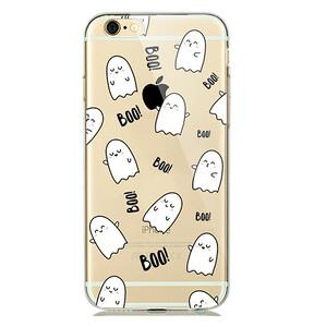 Купить TPU чехол Boo для iPhone 5/5S/SE