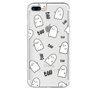 Купить TPU чехол Boo для iPhone 7 Plus/8 Plus