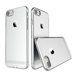 TPU чехол USAMS Ultra-thin Stealth Transparent для iPhone 7