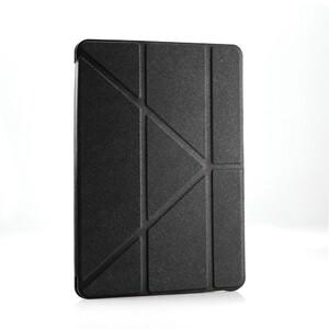 Купить Черный чехол-подставка oneLounge Transformer для iPad mini 1/2/3