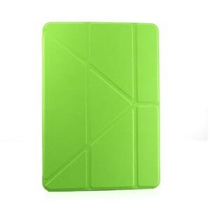 Купить Салатовый чехол-подставка oneLounge Transformer для iPad mini 1/2/3