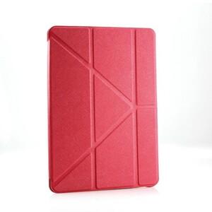 Купить Красный чехол-подставка oneLounge Transformer для iPad mini 1/2/3