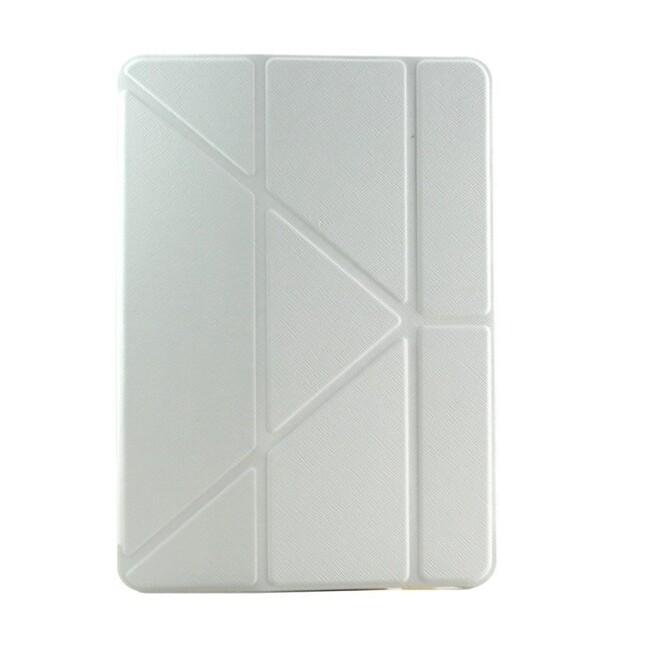 Чехол-подставка Transformer для iPad mini 1/2/3