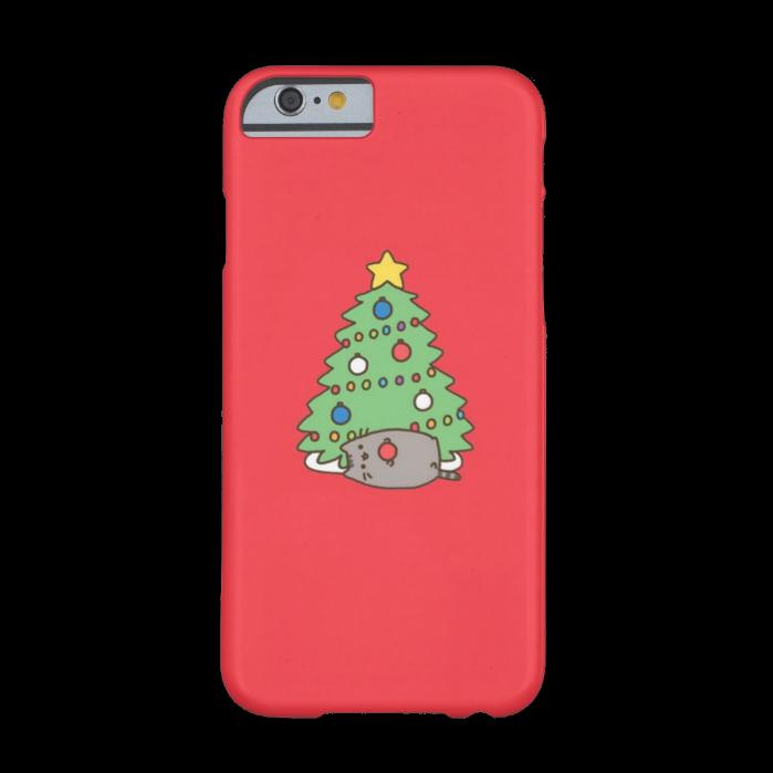 Чехол BartCase Tree для iPhone 6/6s