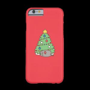 Купить Чехол BartCase Tree для iPhone